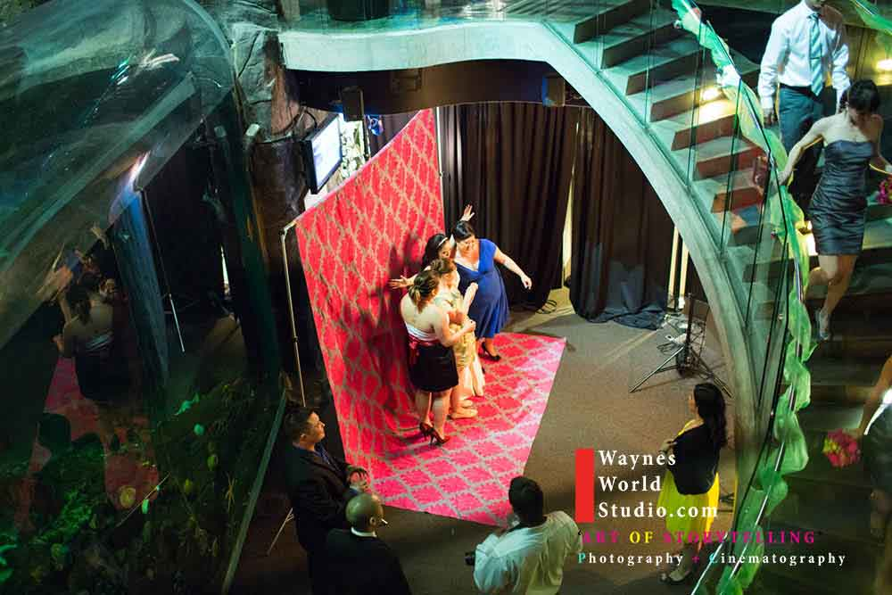 Wedding Photobooth Money Saving Tips