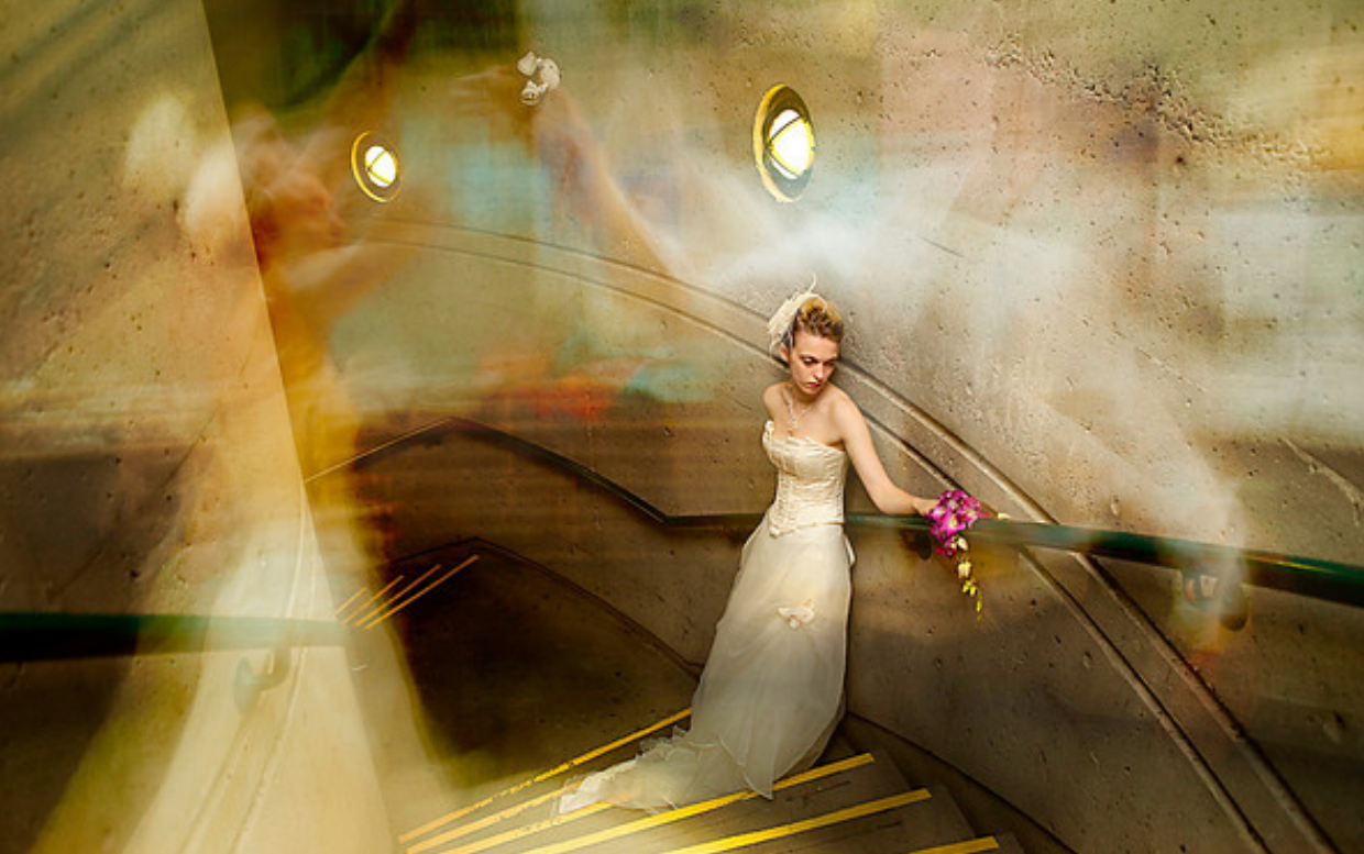 fine-art-wedding-photo