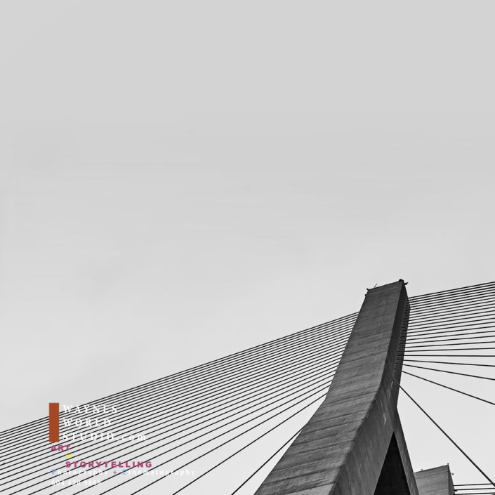 vancouver-architecture-buildings-photography