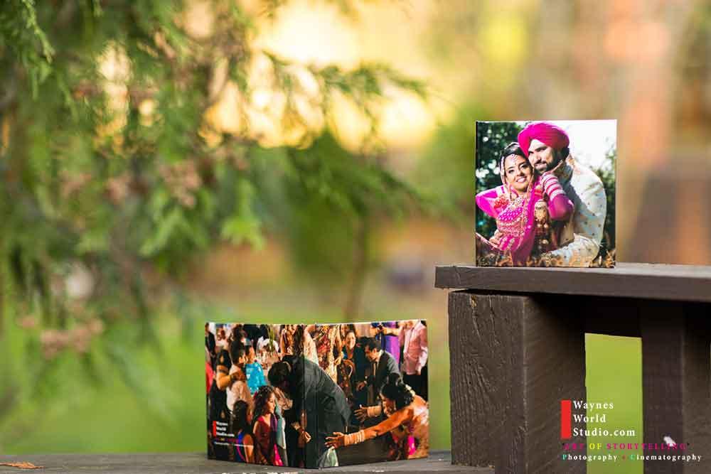 Indian Wedding Vancouver Surrey Photos Three Culture Wedding Video