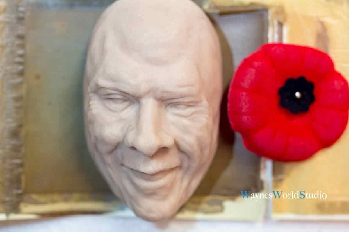 fallen canadian hero cpl nathan frank cirillo with art