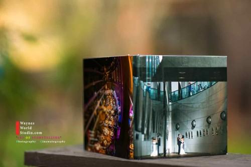 12X18 Wedding Album Designs |Wedding Album Cover Design Hd