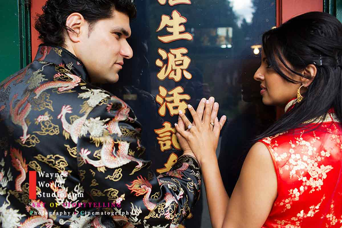 Indian dating in hong kong