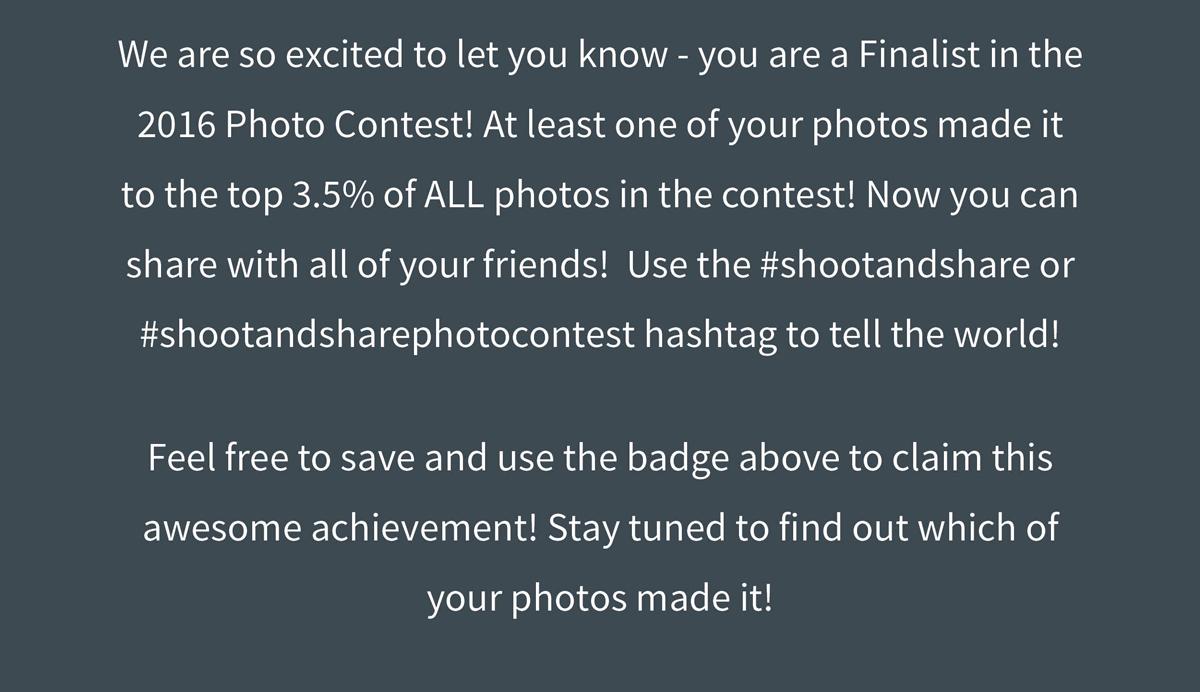 Vancouver wedding photographer photo contest finalist