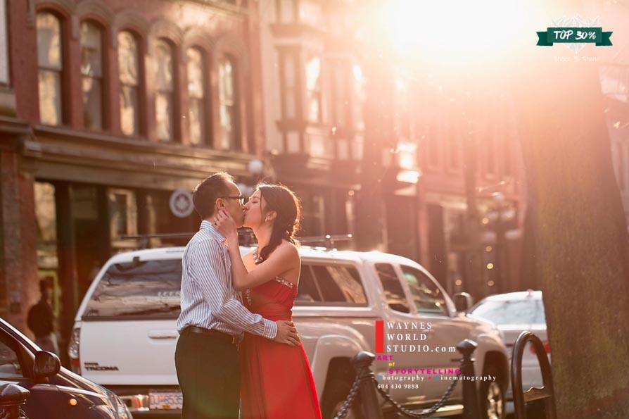 Canada Photographer Finalist International Photo Contest